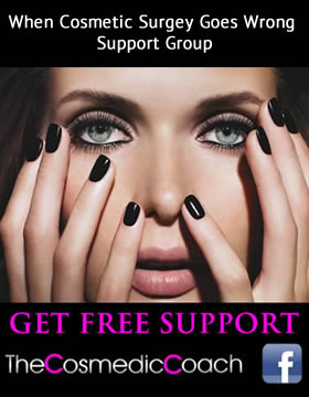 get free support facebook group